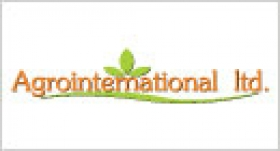 Agrointernational ltd.