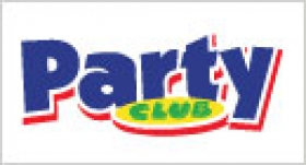 Party Club
